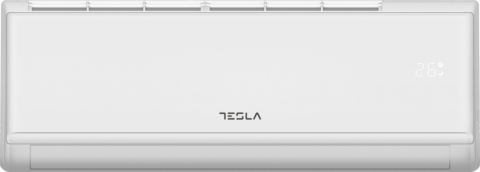 TT35XC1-12410B