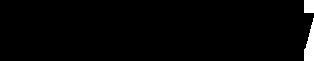 FTXB35C/RXB35C