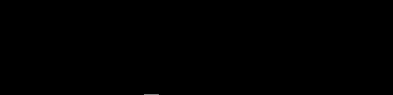 ASYG-12KMTA / AOYG-12KMTA