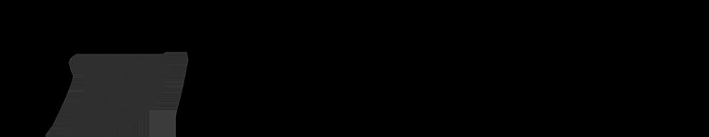 FAIRY LCLH GWH12ACC-K6DNA1D