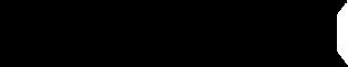 ACP-12CH35AEX